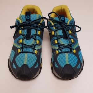 Merrell activewear womens shoes